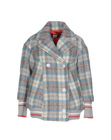 Куртка от CO|TE