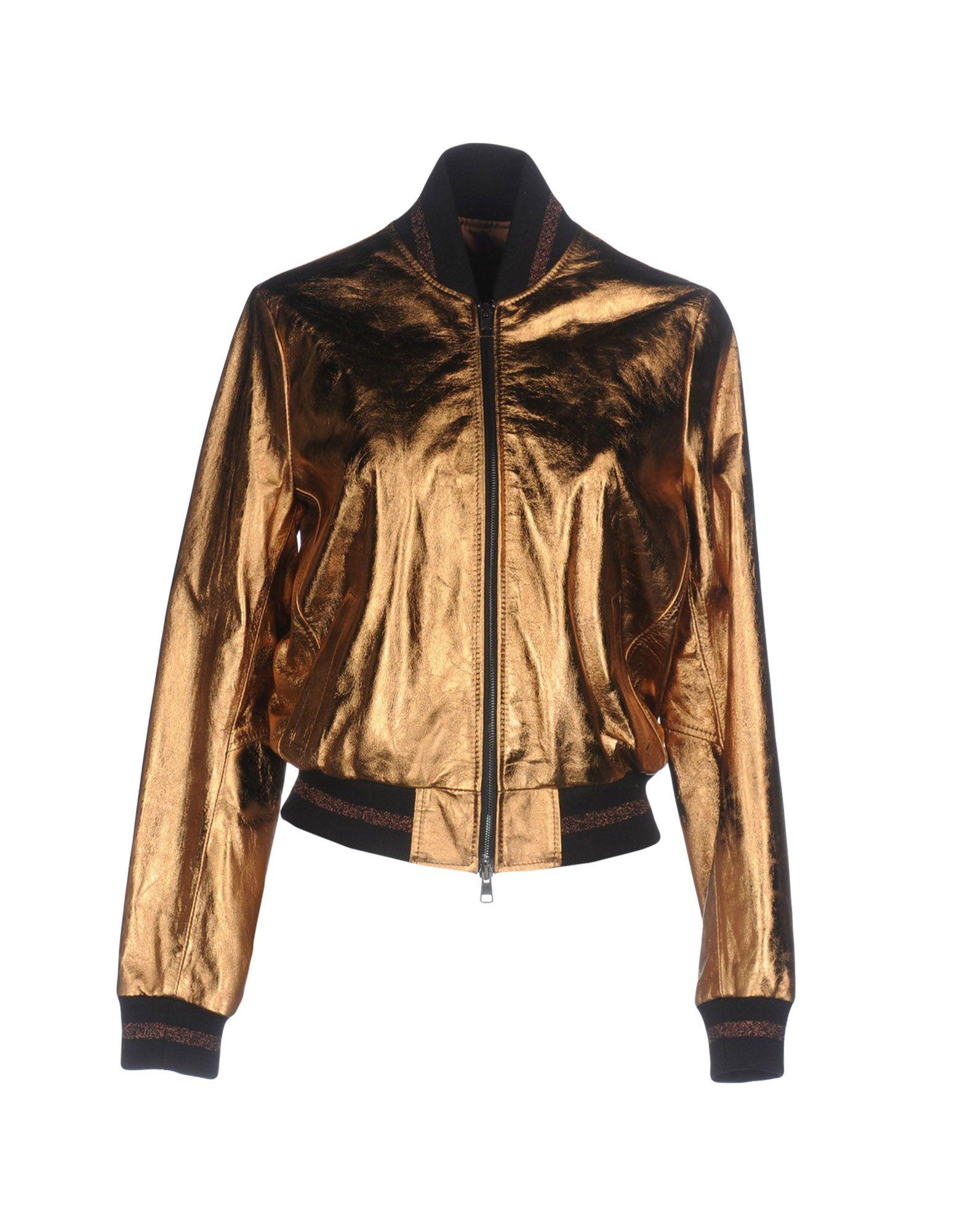 STREET LEATHERS Куртка street gang куртка для мальчика sg3210 серый street gang