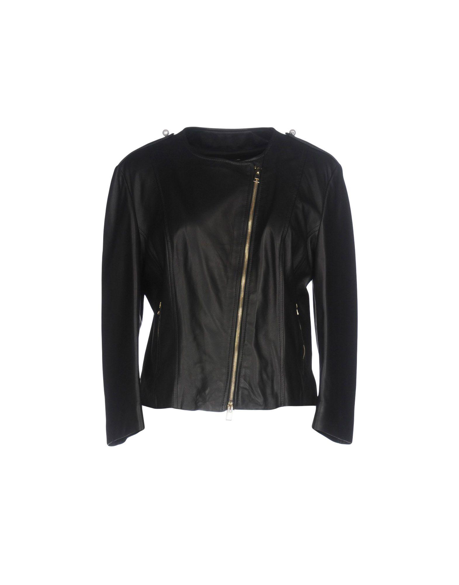 ATOS LOMBARDINI Куртка фильтр на приус 23300 74330