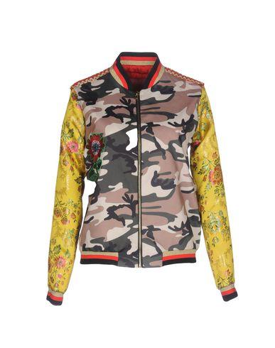 Куртка от AMUSE
