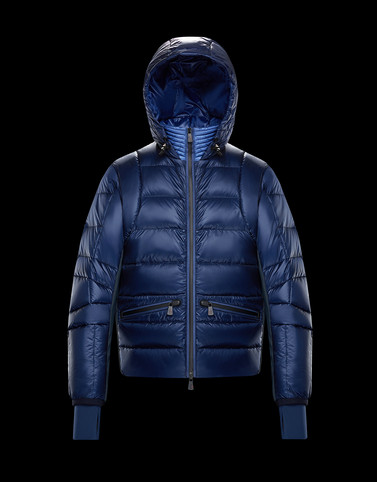 15fb7cb6ffe8 Moncler MOUTHE for Man