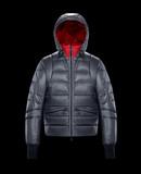 MONCLER MOUTHE - Ropa de abrigo - hombre