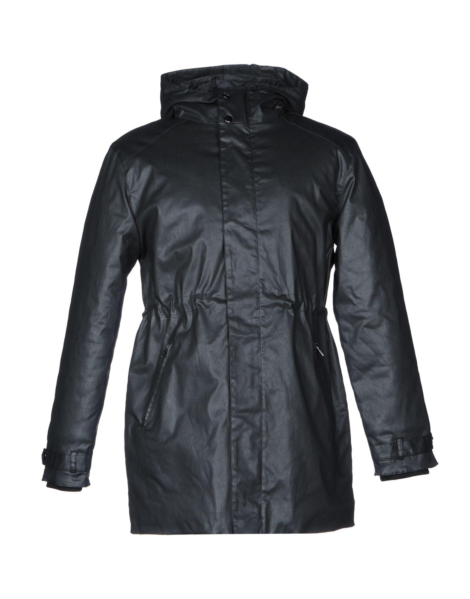 POP COPENHAGEN Куртка iclebo pop