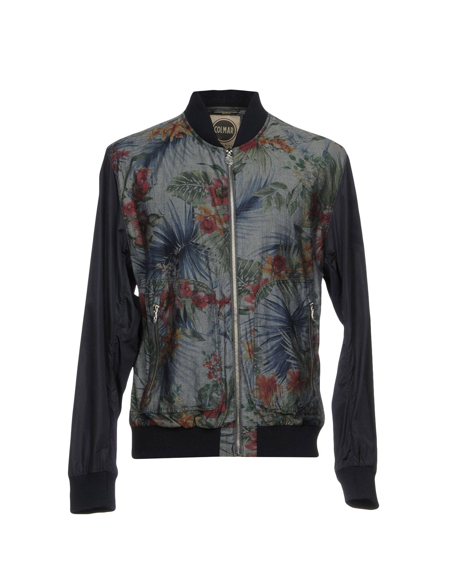 COLMAR Куртка colmar куртка утепленная мужская colmar schuss