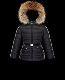 MONCLER AIMEET - Coats - women
