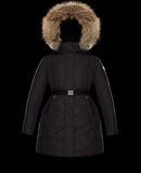 MONCLER CHINUE - Coats - women