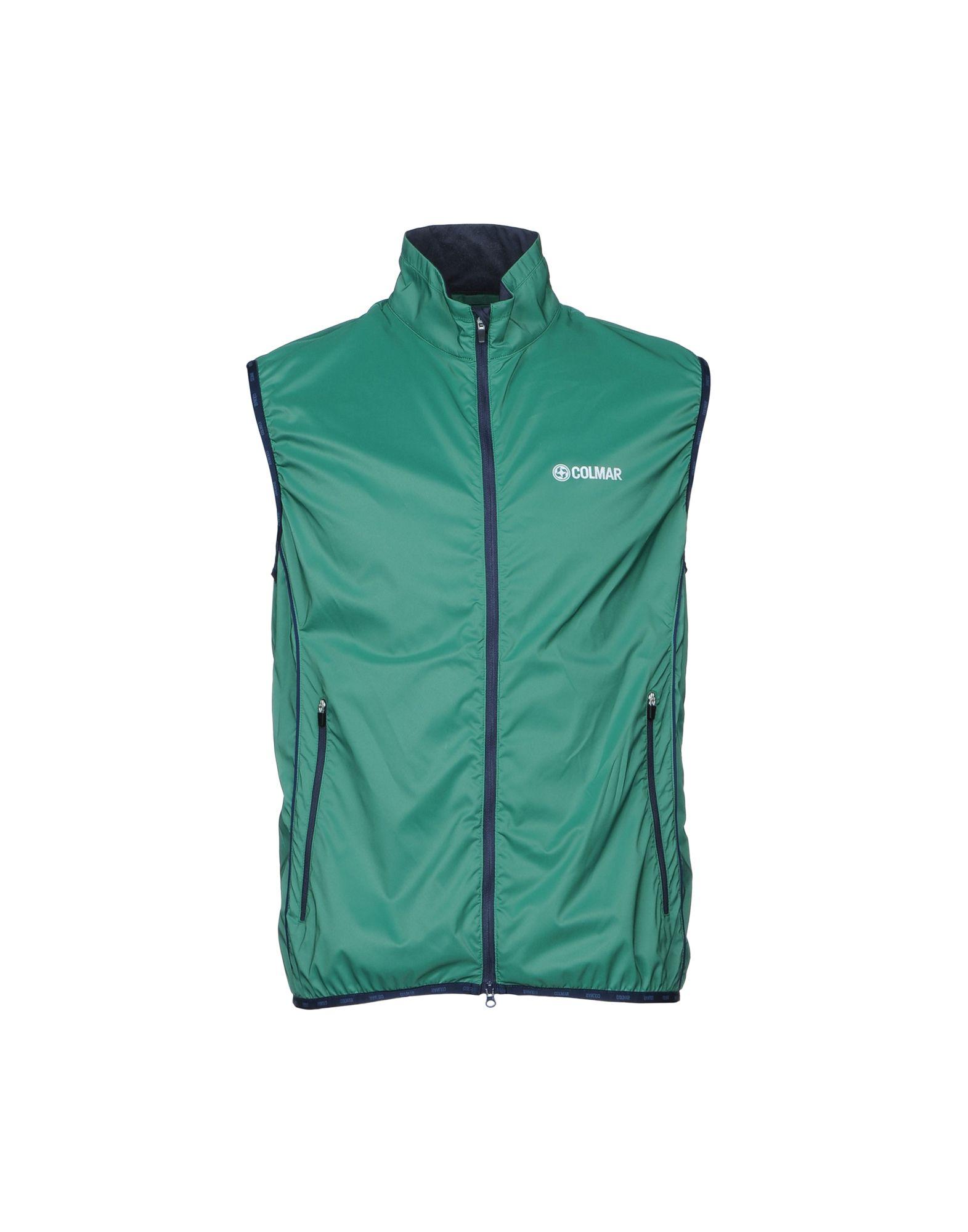 COLMAR Куртка толстовка wearcraft premium унисекс printio elements of harmony