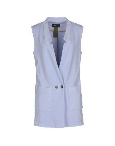 Пиджак от IANUX