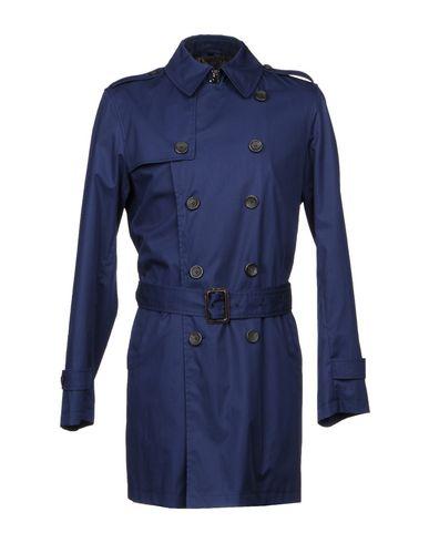 Легкое пальто от SEALUP