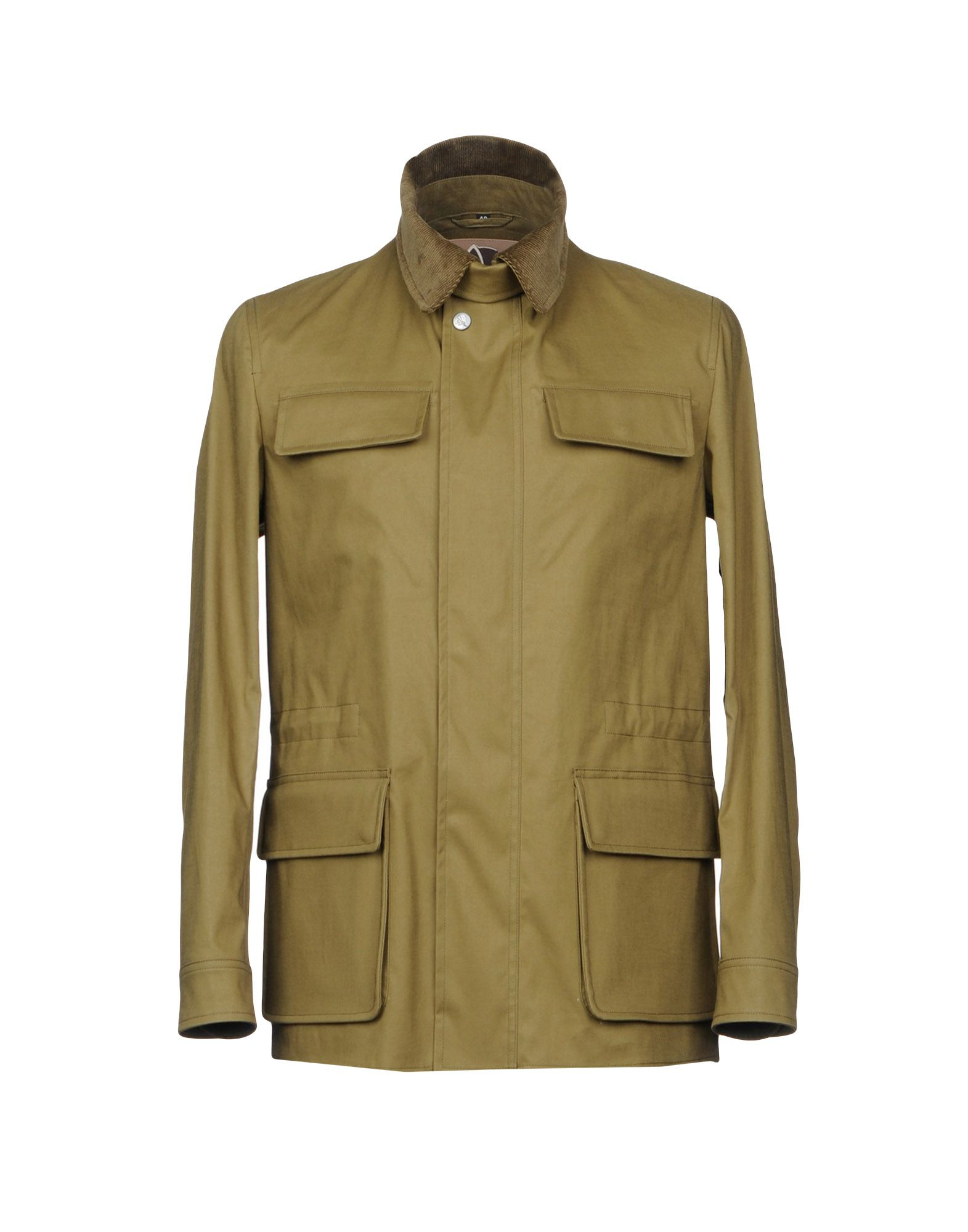 Фото SEALUP Куртка. Купить с доставкой