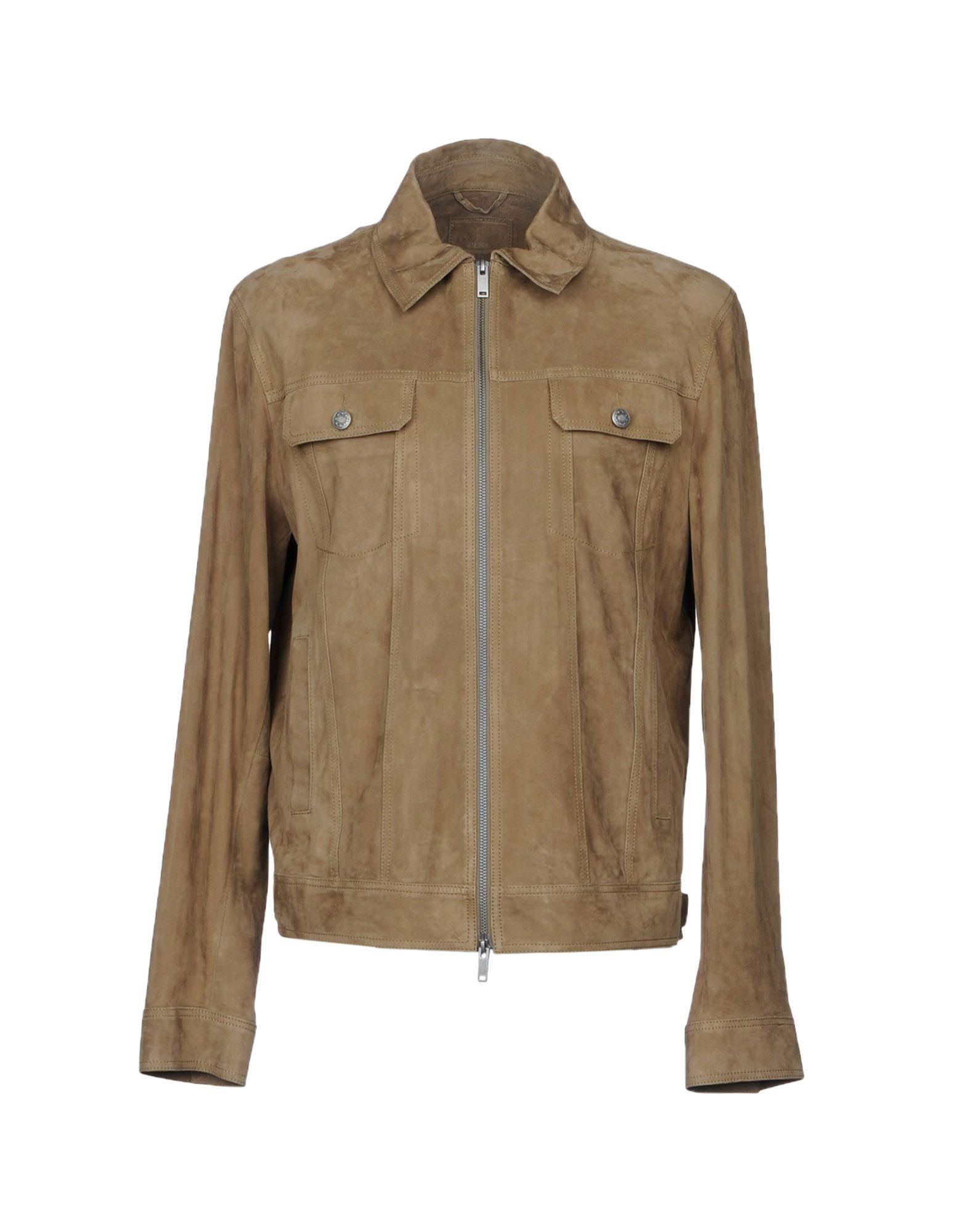 DESA COLLECTION Куртка
