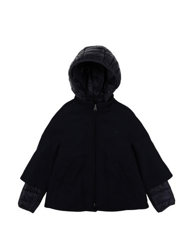 Пальто от FAY