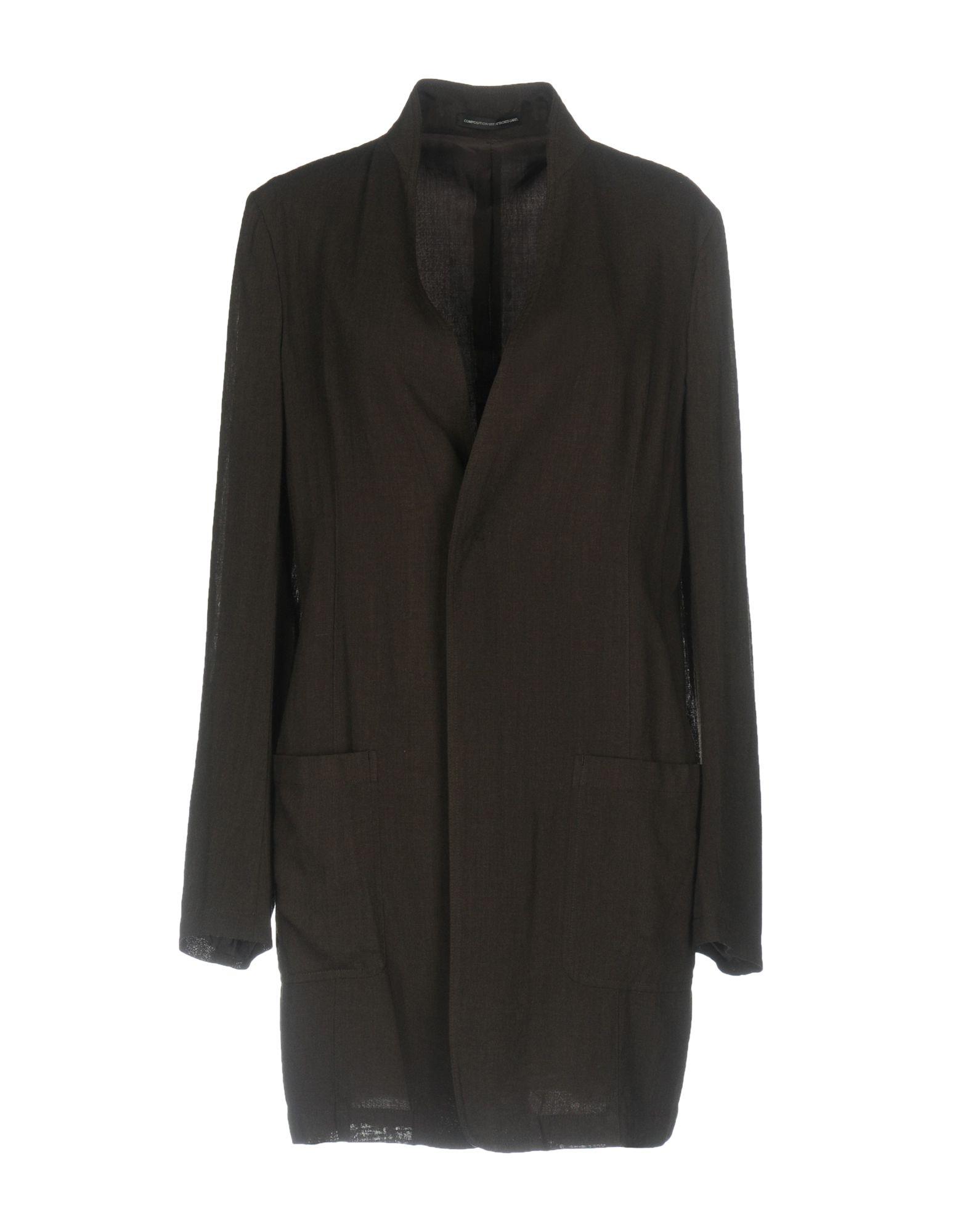 где купить Y'S YOHJI YAMAMOTO Легкое пальто по лучшей цене