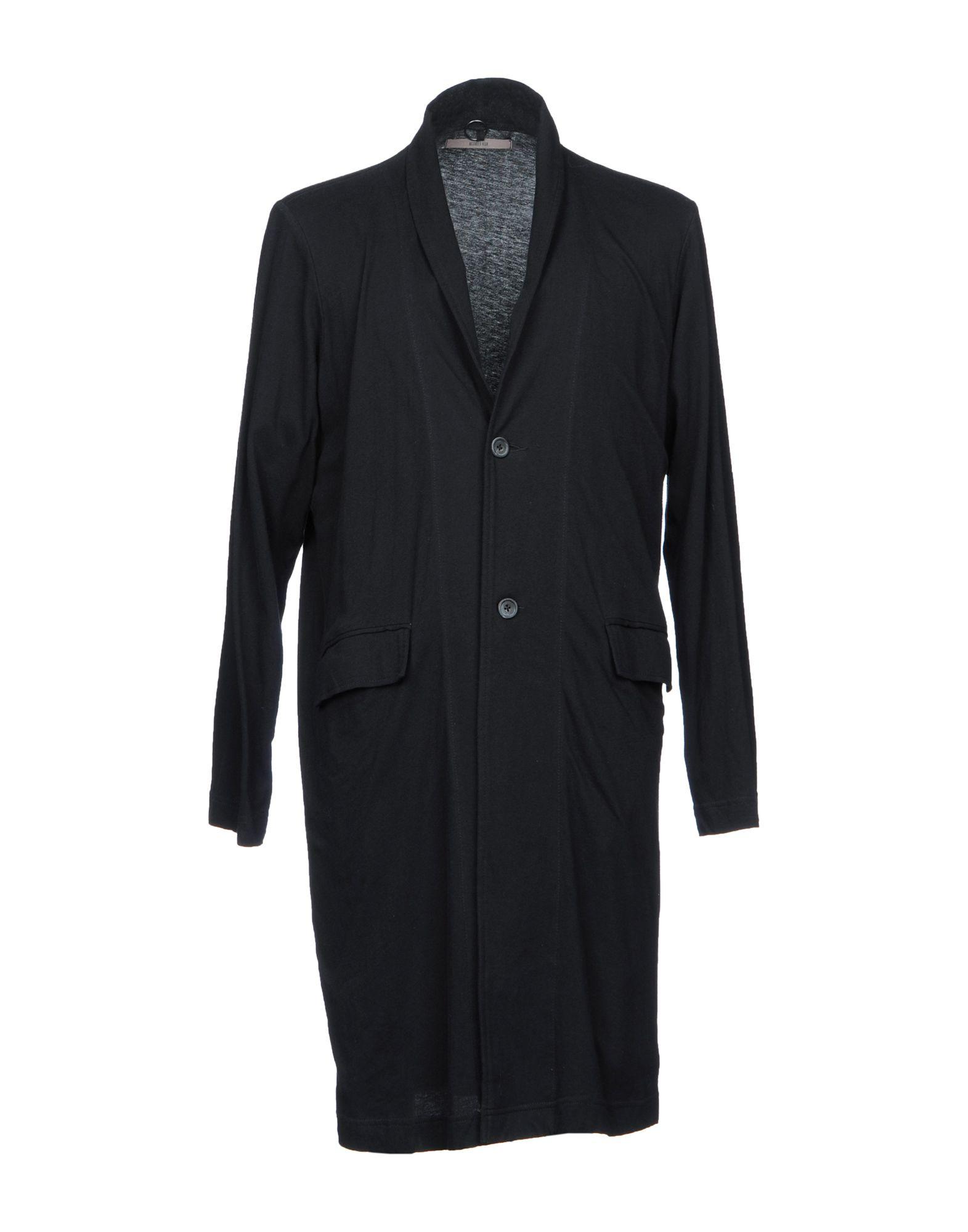 MISOMBER NUAN Легкое пальто nuan pубашка