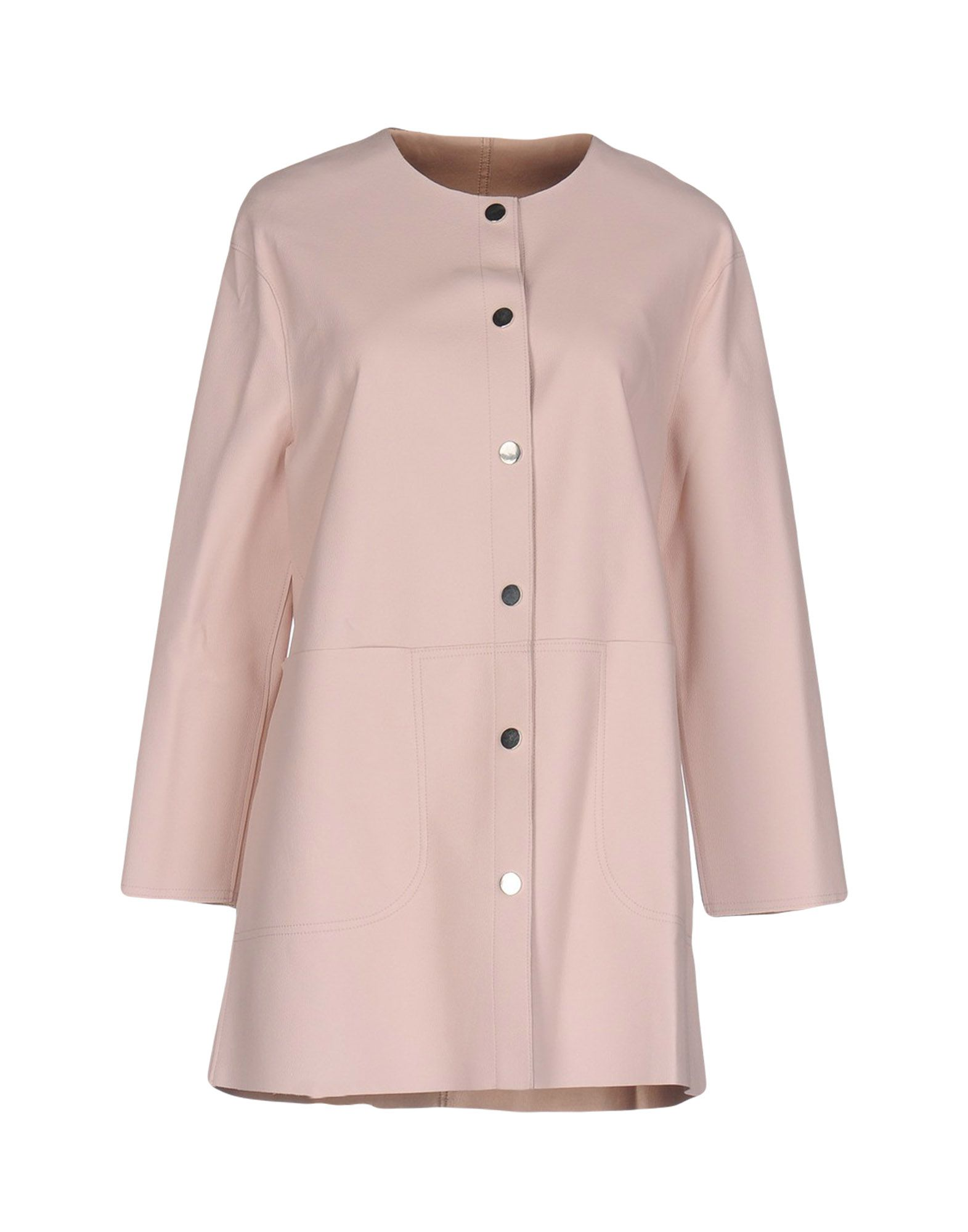 PINKO Легкое пальто foudesir легкое пальто