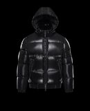 MONCLER BROOK - Outerwear - men