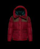 MONCLER EMPIRE - Outerwear - men