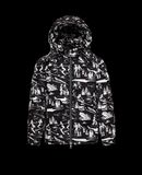 MONCLER ARCY - Outerwear - men