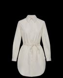 MONCLER SHIRT - Dresses - women