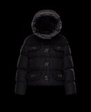 MONCLER IRIX - Chaquetas - mujer