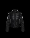 MONCLER CLEMATIS - Chiodo - donna