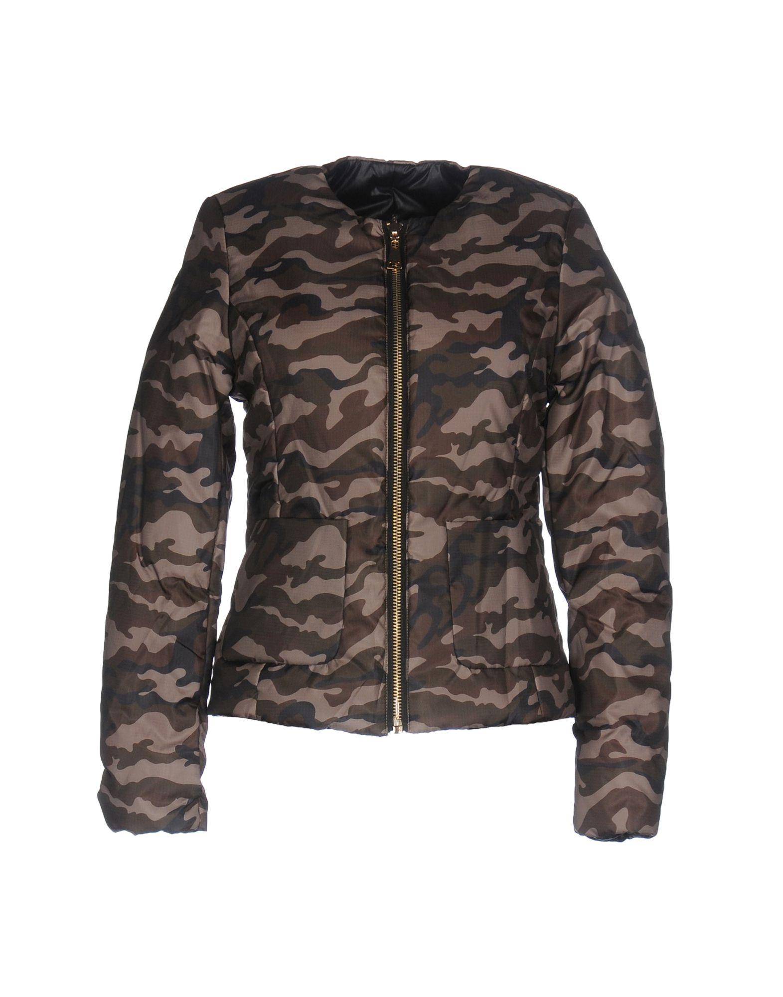 CYCLE Куртка