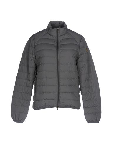 48c7f59d7659 F**K PROJECT COATS & JACKETS Down jackets Women on YOOX.COM