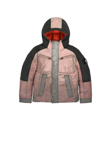 41335 ICE JACKET RESIN-T WITH REFLEX MAT