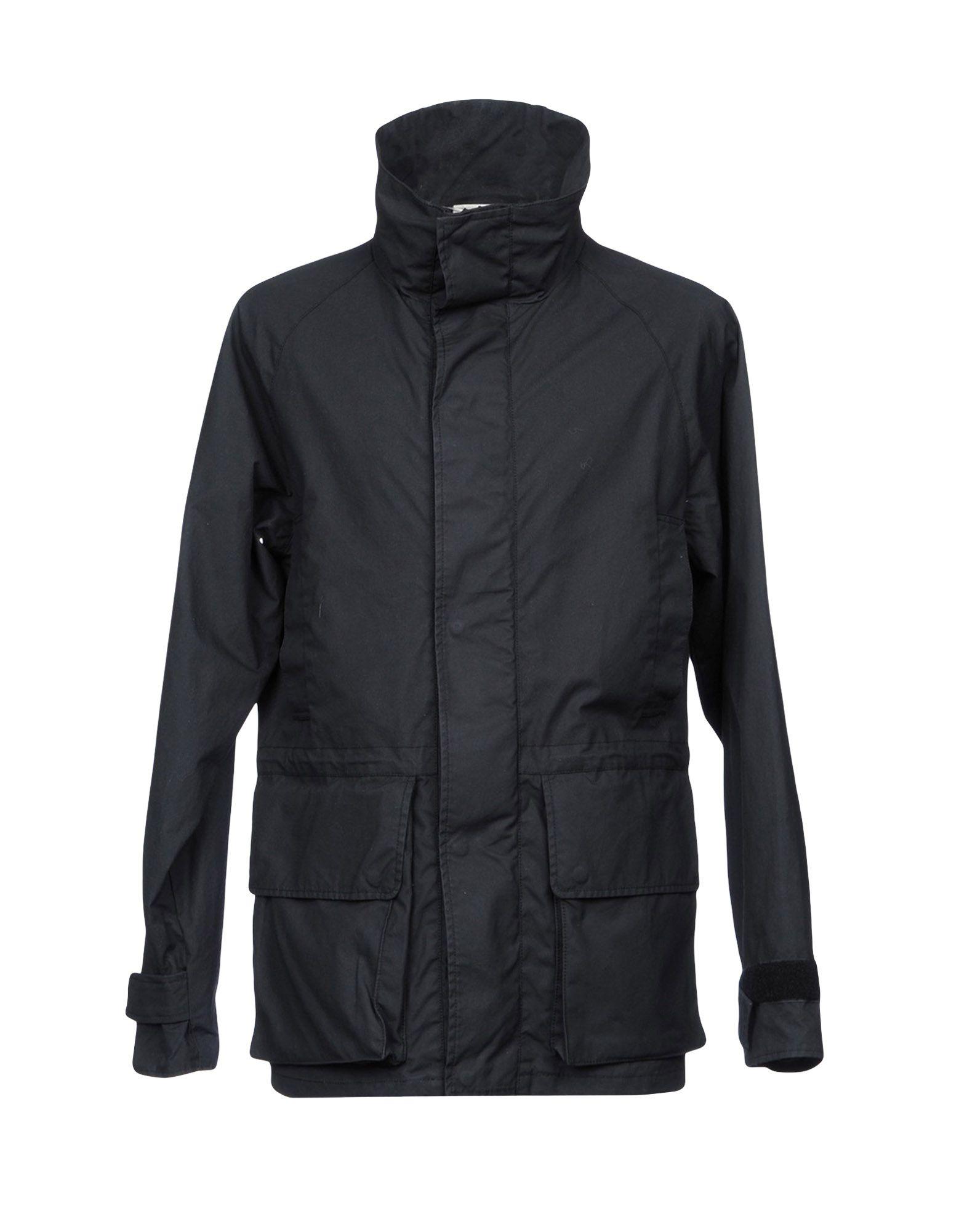 DKNY Куртка куртка dkny dkny dk001ewatew2