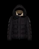 MONCLER PYRENEES - Coats - men