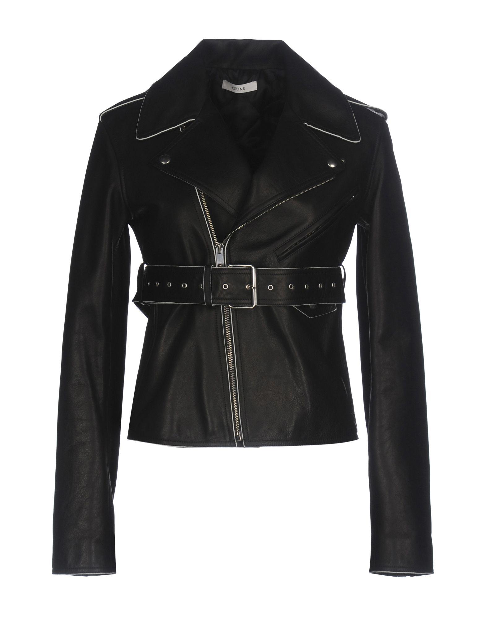 CÉLINE Куртка