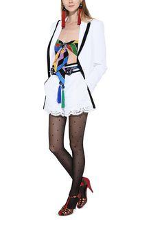 PHILOSOPHY di LORENZO SERAFINI Tuxedo jacket Blazer Woman a