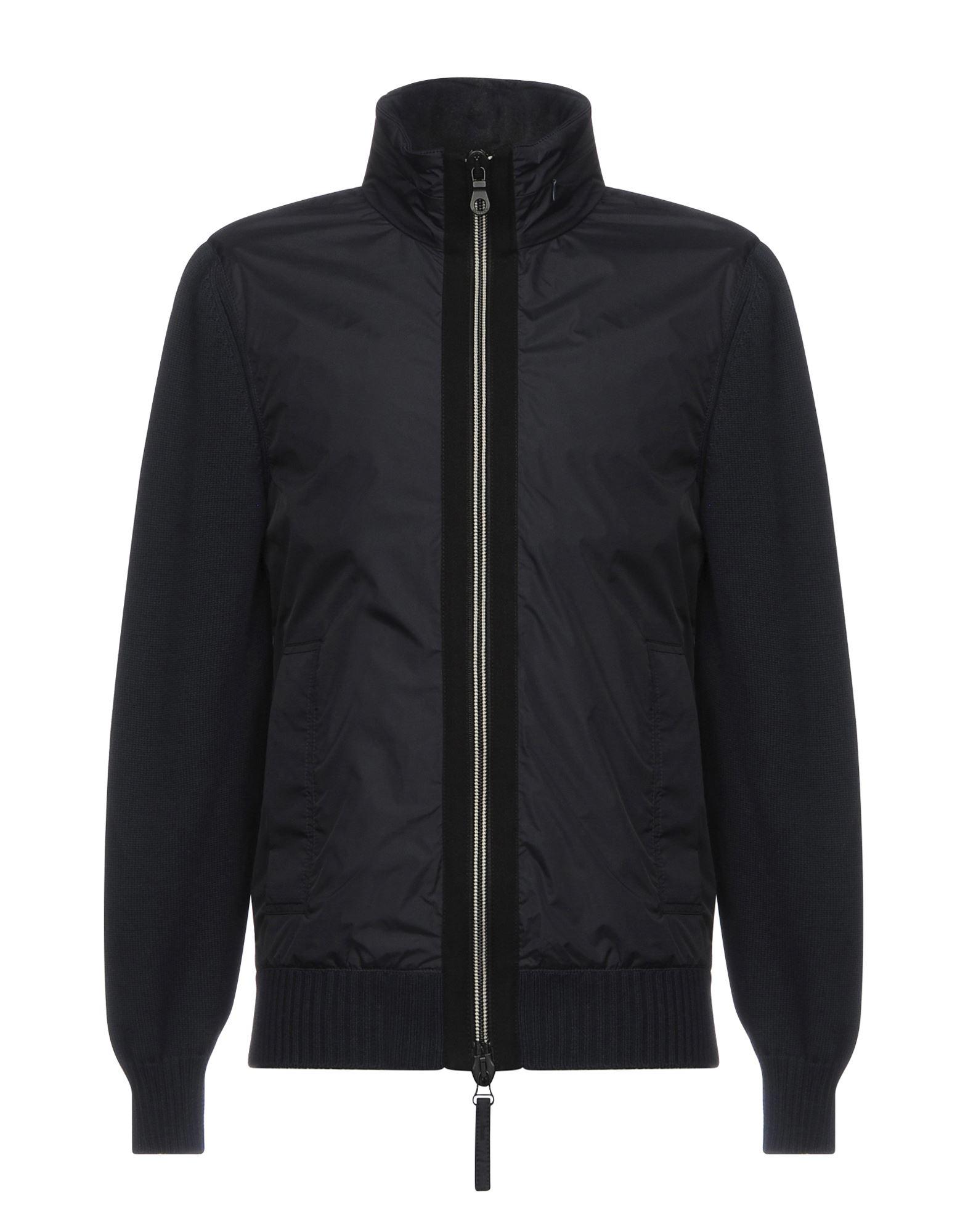 куртка duvetica куртка DUVETICA Куртка
