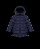 MONCLER NEW AZINZA - Пальто - для-женщин