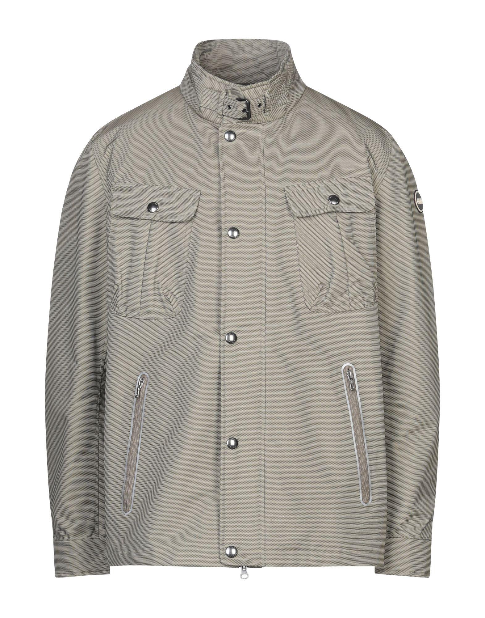 COLMAR Куртка colmar куртка