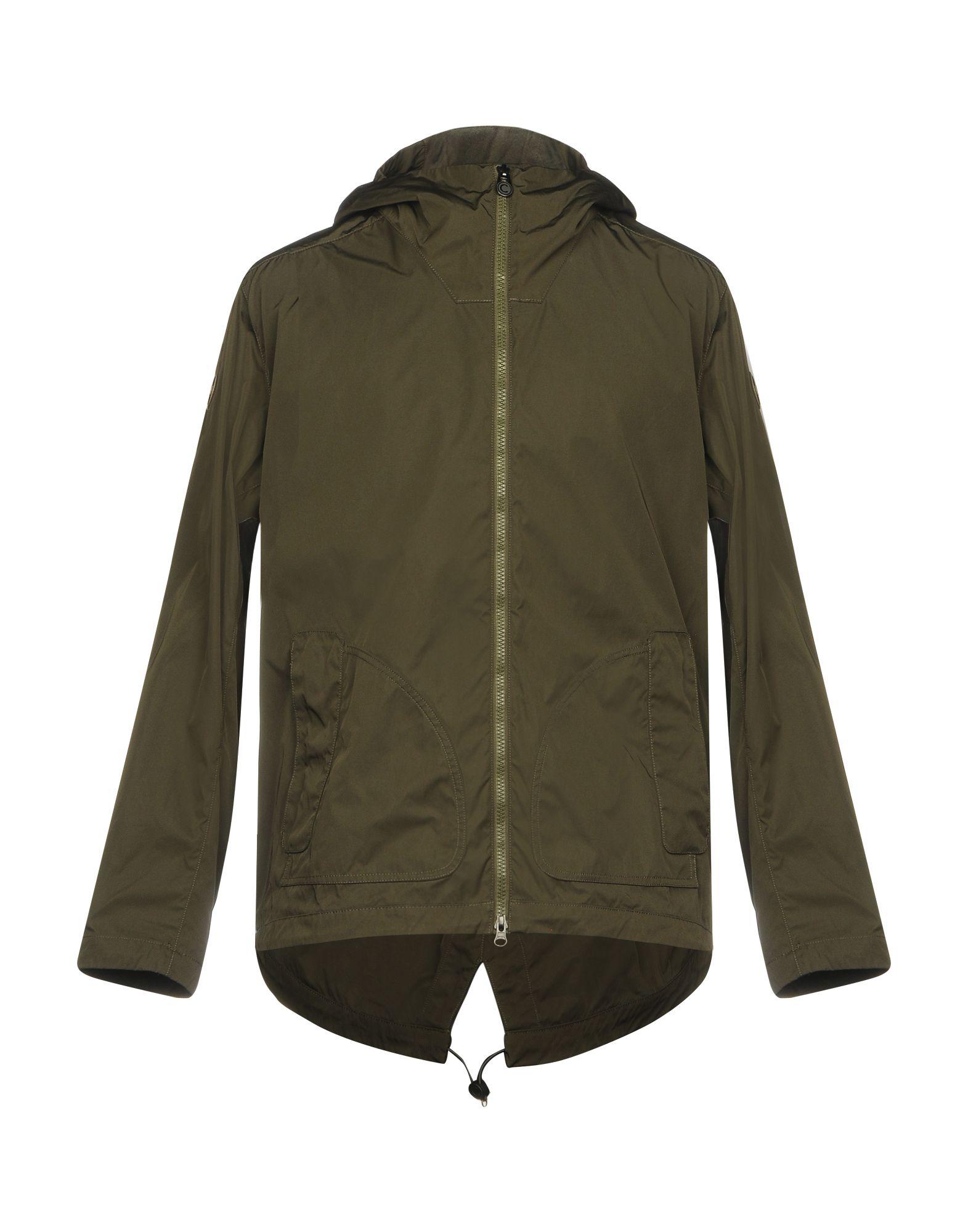 COLMAR Куртка colmar куртка утепленная женская colmar aspen