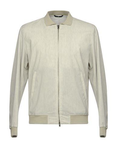 Куртка от HEVÒ