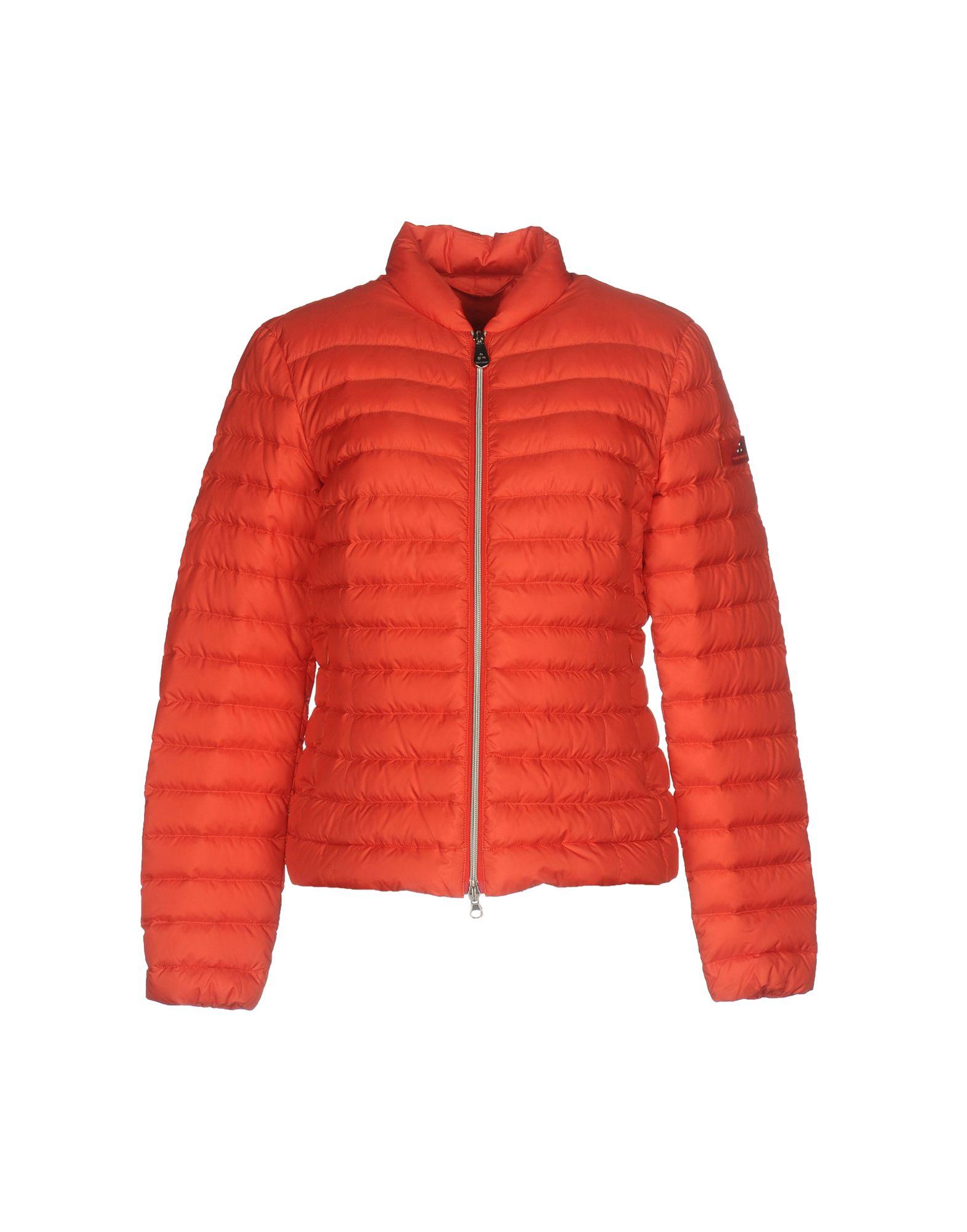 ФОТО peuterey куртка