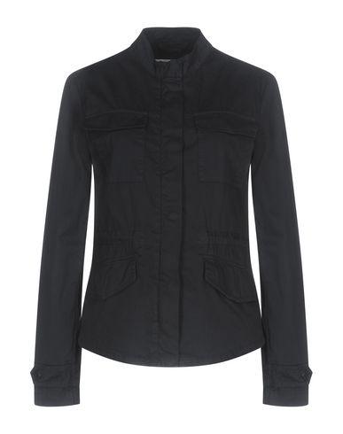 Фото - Женскую куртку PENN-RICH WOOLRICH (PA) темно-синего цвета