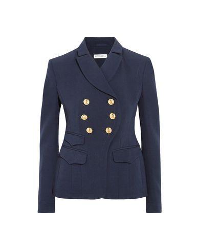 Куртка от ALTUZARRA