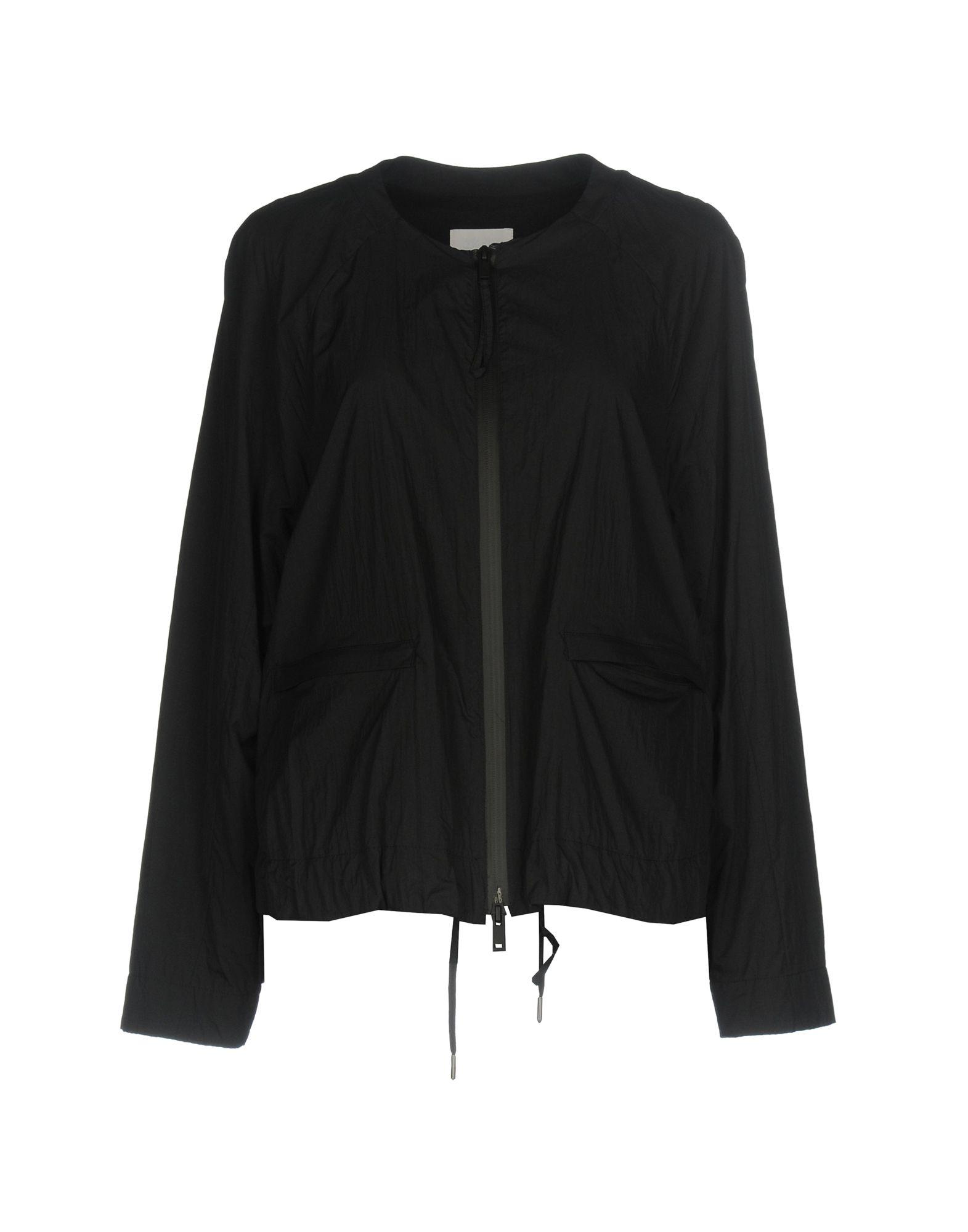 DKNY PURE Куртка все цены