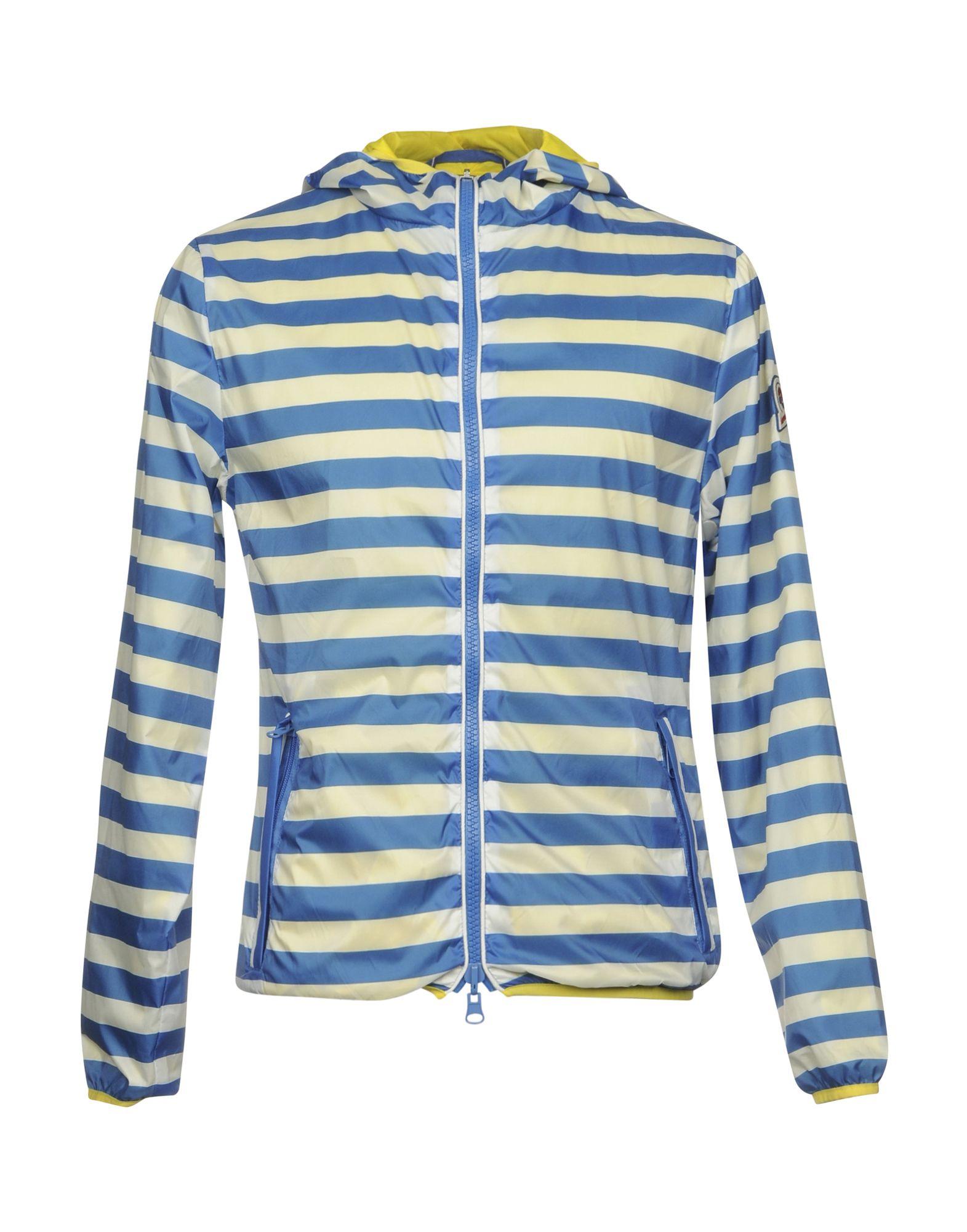 INVICTA Куртка купить часы invicta в украине доставка из сша