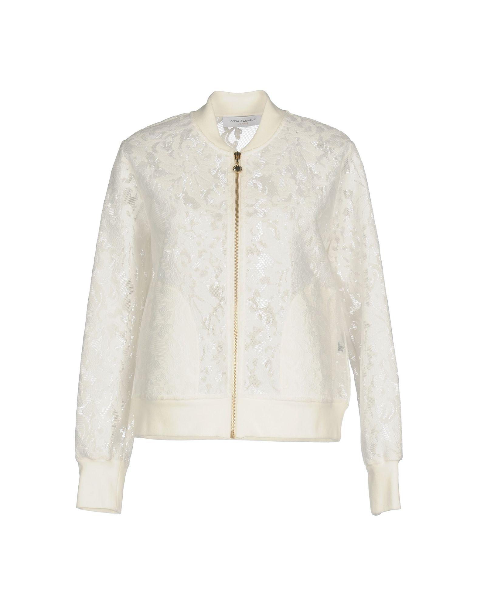 ANNA RACHELE JEANS COLLECTION Куртка anna rachele jeans collection накидка
