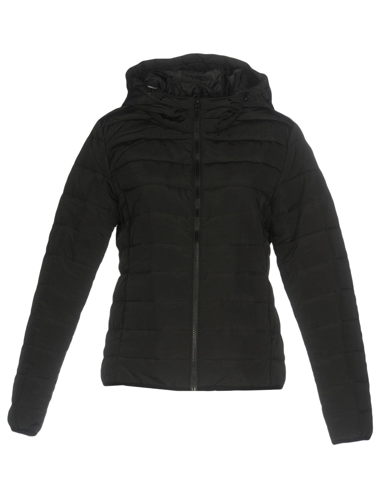 JACQUELINE de YONG Куртка блуза jacqueline de yong jacqueline de yong ja908ewxpi98
