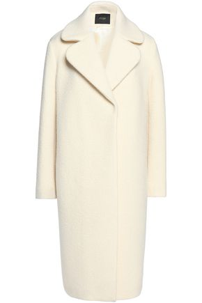 MAJE Wool coat