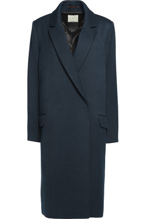 BY MALENE BIRGER Rocket twill coat