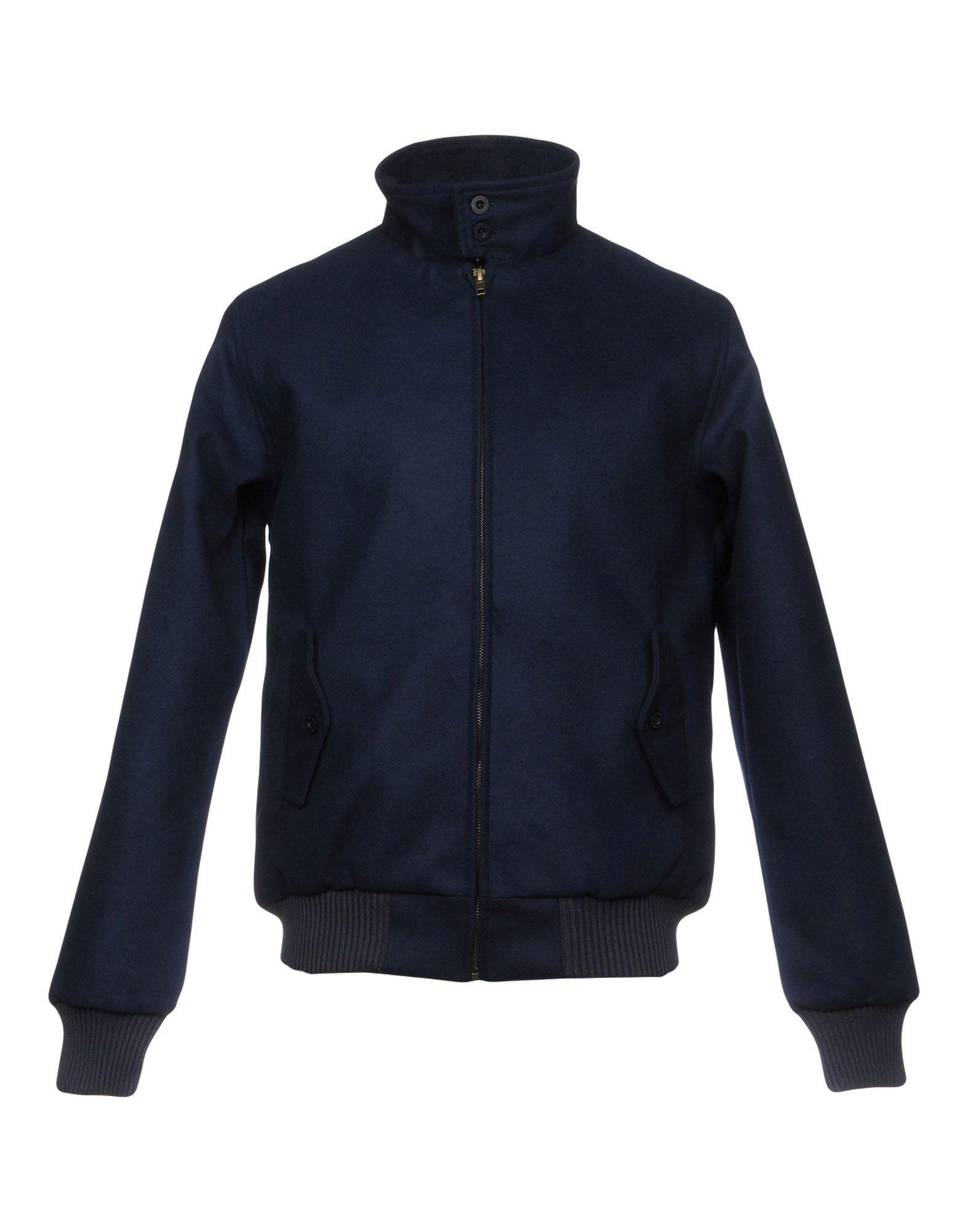 купить MISERICORDIA Куртка дешево
