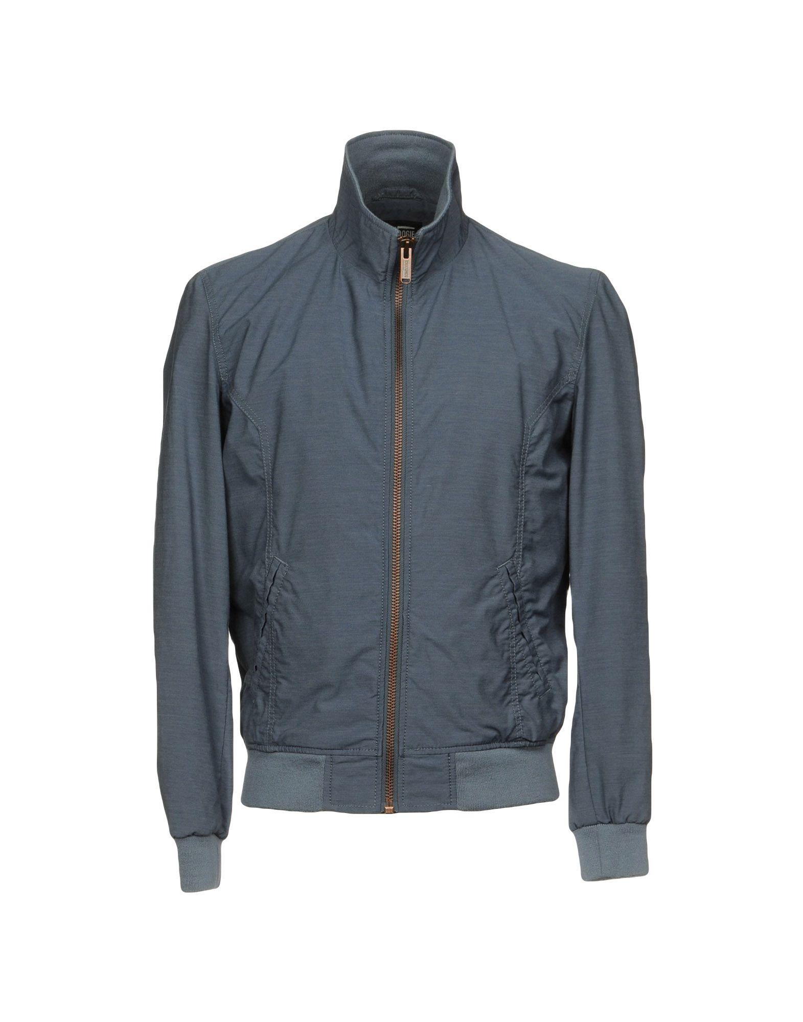 BOMBOOGIE Куртка куртка кожаная bomboogie bomboogie bo003emavya6