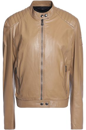 BELSTAFF Biker Jackets