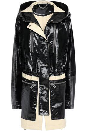 BELSTAFF Trench Coats